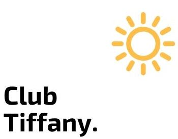 Club Tiffany